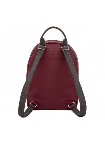 Seljakott MYWALIT Havana Small Leather Backpack