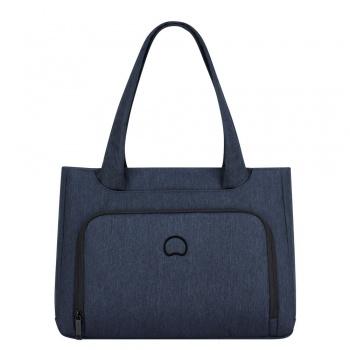 0f47a180ff54 Интернет-магазин чемоданов и сумок www.koferi24.lv   Деловые сумки ...
