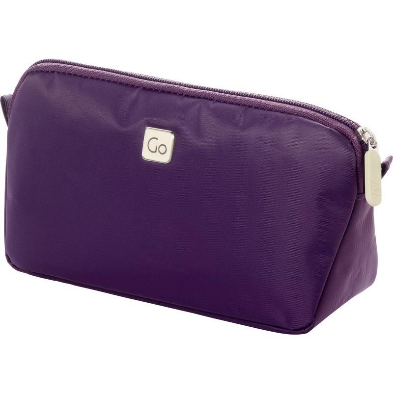 21deb7c792272e Vanity Case Luggage Travel Accessories - Vanity Design Ideas